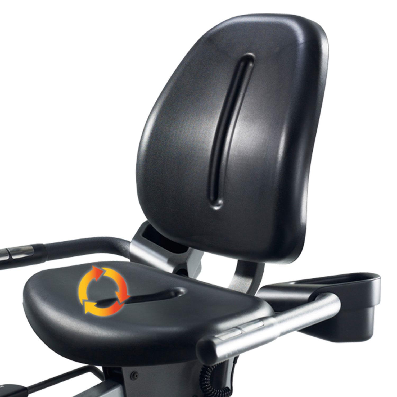 Велотренажер Nordictrack